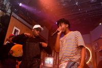 Guess Originals x A$AP Rocky #11