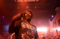 Guess Originals x A$AP Rocky #22