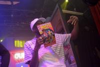 Guess Originals x A$AP Rocky #24