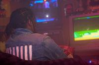 Guess Originals x A$AP Rocky #23