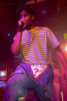 Guess Originals x A$AP Rocky #31