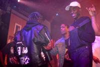 Guess Originals x A$AP Rocky #25
