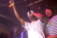 Guess Originals x A$AP Rocky #30