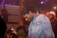 Guess Originals x A$AP Rocky #34