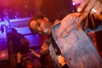 Guess Originals x A$AP Rocky #35