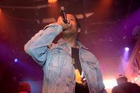 Guess Originals x A$AP Rocky #36