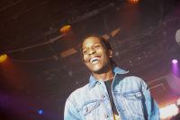 Guess Originals x A$AP Rocky #39