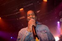 Guess Originals x A$AP Rocky #41