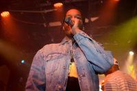 Guess Originals x A$AP Rocky #40