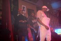 Guess Originals x A$AP Rocky #46
