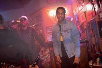 Guess Originals x A$AP Rocky #47