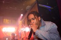 Guess Originals x A$AP Rocky #48