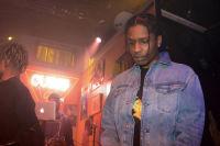 Guess Originals x A$AP Rocky #50