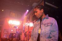 Guess Originals x A$AP Rocky #55