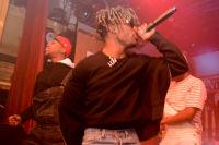 Guess Originals x A$AP Rocky #61