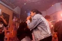 Guess Originals x A$AP Rocky #63