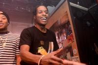 Guess Originals x A$AP Rocky #62