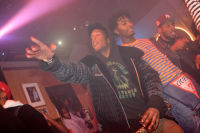 Guess Originals x A$AP Rocky #64