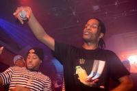 Guess Originals x A$AP Rocky #65