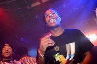 Guess Originals x A$AP Rocky #69