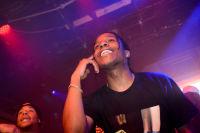 Guess Originals x A$AP Rocky #71