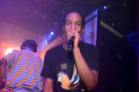 Guess Originals x A$AP Rocky #75