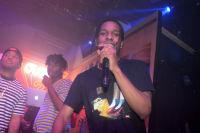 Guess Originals x A$AP Rocky #78