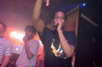 Guess Originals x A$AP Rocky #77