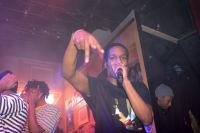 Guess Originals x A$AP Rocky #80
