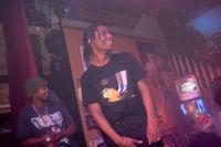 Guess Originals x A$AP Rocky #74