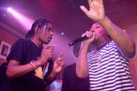 Guess Originals x A$AP Rocky #83