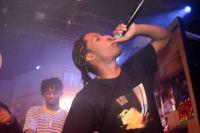 Guess Originals x A$AP Rocky #93