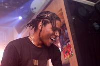Guess Originals x A$AP Rocky #124