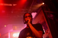 Guess Originals x A$AP Rocky #99