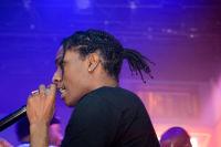 Guess Originals x A$AP Rocky #106