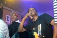Guess Originals x A$AP Rocky #104