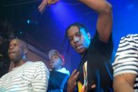Guess Originals x A$AP Rocky #105