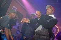Guess Originals x A$AP Rocky #110