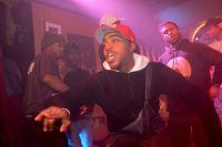 Guess Originals x A$AP Rocky #118