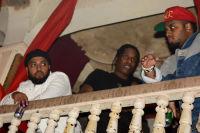 Guess Originals x A$AP Rocky #128
