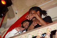 Guess Originals x A$AP Rocky #129