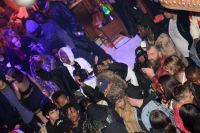 Guess Originals x A$AP Rocky #146