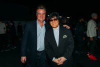 Friends N' Family 19 Grammy Party #3