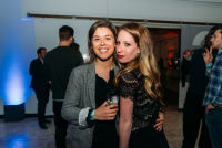 Friends N' Family 19 Grammy Party #109