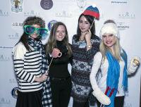 NYJL 5th Annual Apres Ski Soiree #63