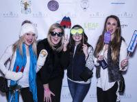 NYJL 5th Annual Apres Ski Soiree #66
