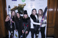 NYJL 5th Annual Apres Ski Soiree #71