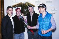 NYJL 5th Annual Apres Ski Soiree #123