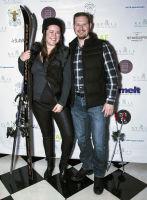 NYJL 5th Annual Apres Ski Soiree #120