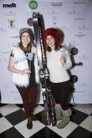 NYJL 5th Annual Apres Ski Soiree #121